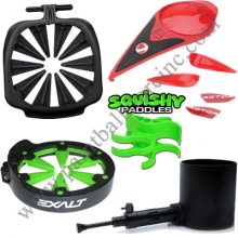 paintball_loader_accessories[1]